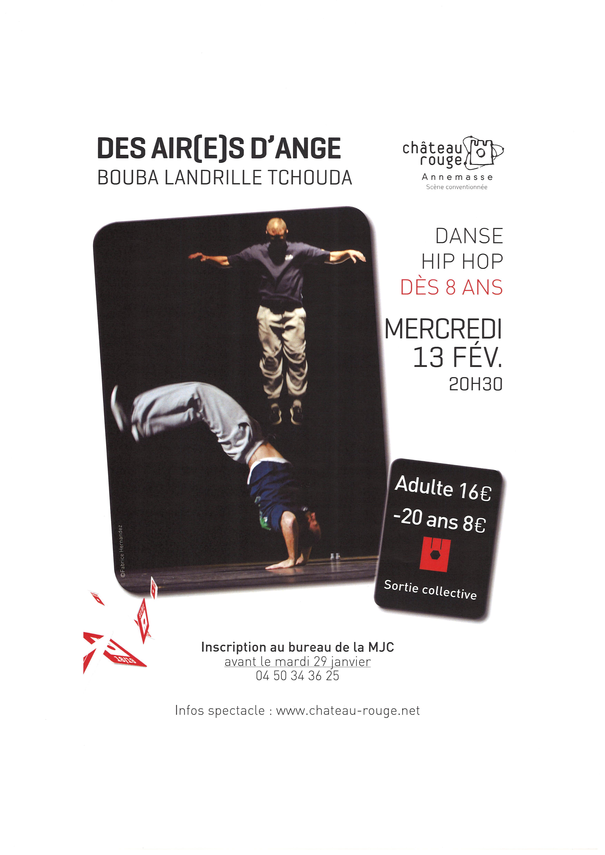 des air(e)s d'ange_modifié-1